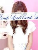 Love Punch みすず