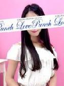 Love Punch みつば