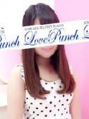 Love Punch はづき
