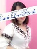 Love Punch つかさ